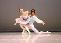 Kirov Ballet Academy 008 2